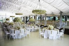 Vincigliata Castle   Castle for weddings, receptions, ceremonies and events in Florence, Tuscany