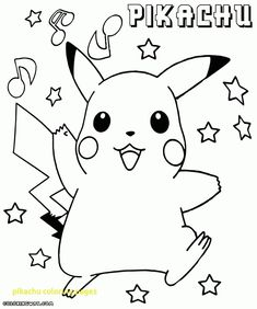 Pokemon Ex Coloring From The Thousand Images On The Net Concerning