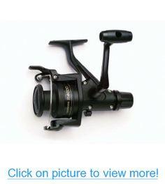Shimano Spinning Reel