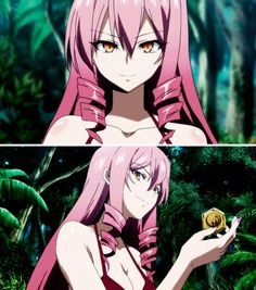 anime collage,anime ,collage,akuma no riddle