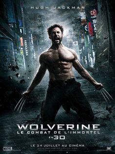 Wolverine et Iam s'associent : Découvrez le Clip Evénement