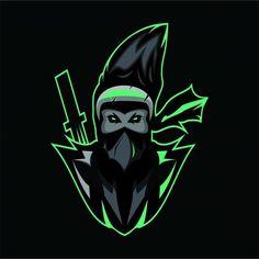 Logo D'art, Logo Psd, Art Logo, Logo Desing, Team Logo Design, Mascot Design, Instagram Logo, Clipart, Tolle Logos