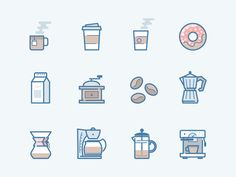 webina flat: Coffee                                                                                                                                                                                 Mehr
