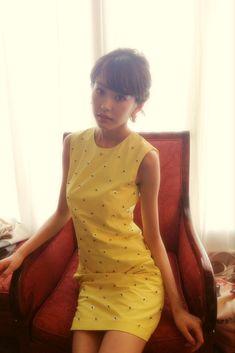 最終回!!! の画像|桐谷美玲オフィシャルブログ「ブログさん」by Ameba