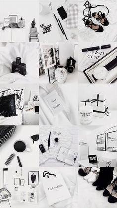White Wallpaper For Iphone, Mood Wallpaper, Iphone Wallpaper Tumblr Aesthetic, Black Aesthetic Wallpaper, Iphone Background Wallpaper, Retro Wallpaper, Galaxy Wallpaper, Aesthetic Wallpapers, Ecommerce Webdesign