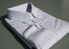 1000 images about psm guys on pinterest dress shirts for Dress shirt monogram placement