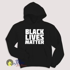 Like and Share if you want this  Black Lives Matter Quote Hoodie Size S-XXL     Black Lives Matter Quote Hoodie Collection The design is printed locally with eco-friendly water based inks using a digital printing method that guarantees a long lasting and durable print. Black Lives Matter Quote Hoodie printed onto Gildan Hoodies, 80% cotton and 20% polyester so it has a soft fit with ...    Tag a friend who would love this!     FREE Shipping Worldwide     Get it here…