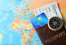 Wer oft mit dem #Flieger unterwegs ist, fragt sich ab einem Zeitpunkt, wie man am besten mit  Meilen sammeln kann. Wir haben und die aktuellen Angebote genauer angesehen und verglichen, bei welcher #Kreditkarte Sie die meisten #Meilen sammeln können.