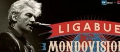 Ligabue annuncia concerti in America e Canada: le date del Mondovisione tour – Mondo 2014