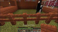 Minecraft | Saison 2 - Episode 10: La Maison de Ratapon  | Aventure en A...