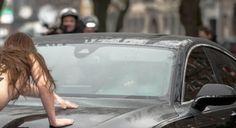 Tarafsız Bölge,  Uluslararası Para Fonu (IMF) eski başkanı Dominique Strauss- Kahn, 'fuhuş ve fuhuşa teşvik', 'kadın pazarlama' suçlarından mahkemeye ifade