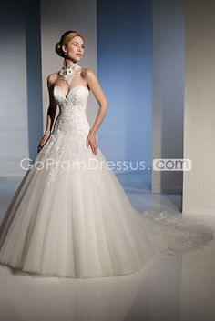 Beach Wedding Dresses,Beach Wedding Dresses