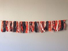 Oregon State Beavers Banner by JadoreCraftsBoutique on Etsy
