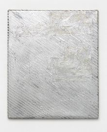 Without Erasing Sight Beautiful Paintings, Painting & Drawing, Roman, Contemporary Art, Sculptures, My Arts, Drawings, Creative, Silver