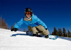 Kevin Pearce rides again with frends, sponsors and fans in Breckenridge, CO, 712 days after his traumatic brain injury on a snowboard halfpipe.