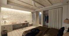 New_rooms_3_A4_635