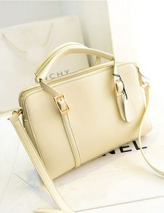 3c3c93d53f52 Free Shipping New Hand Bag Women 2014 Lady Fashion Messenger Bags Made in  China (Color  Pink