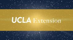 Introduction to Algebraic Geometry | UCLA Extension in Fall 2017 - http://boffosocko.com/2017/07/25/introduction-to-algebraic-geometry-ucla-extension/