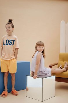 GET HIGH ON SUMMER MET DE REPOSE SS21 CAPSULE COLLECTIE - Kind Mode, Sports, Clothes, Tops, Fashion, Hs Sports, Outfits, Moda, Clothing
