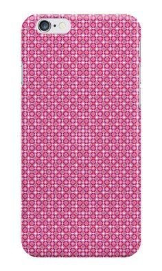 Pattern #1016 - violet  #IPhone #case / #skin with pattern http://www.redbubble.com/people/kuzmich/works/20886861-pattern-1016-violet?c=488730-the-patterns&p=iphone-case&ref=work_collections_grid