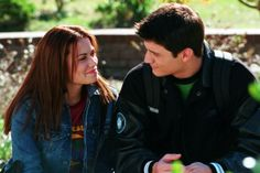 one tree hill | One Tree Hill 2013 - OTH Season 9 on the CW, Watch OTH Episodes