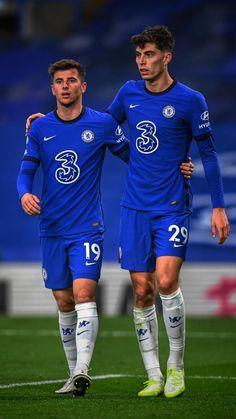 England Football Players, Football Players Photos, England Players, Soccer Players, Chelsea Team, Chelsea Fc Players, Chelsea Football, Soccer Guys, Football Boys