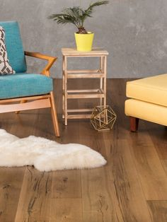 Get the best prices online and free samples on our Sandstone Maple engineered hardwood flooring. Our top quality hardwood floors are available in a variety of colors and finishes. Maple Hardwood Floors, Engineered Hardwood Flooring, Color, Design, Home Decor, Maple Floors, Decoration Home, Hardwood Floor, Room Decor