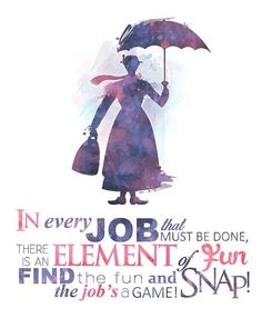 Spoonful of Sugar Mary Poppins Printable Poster – DIGITAL / Instantaneous Obtain / Disney Wall Artwork / Dwelling Decor / Quote – Pingram – Bilder für sie Disney Live Action Films, Disney Movies, Disney Songs, Disney Song Quotes, Disney Quotes About Love, Disney Quotes To Live By, Poster Digital, Digital Art, Disney Cute