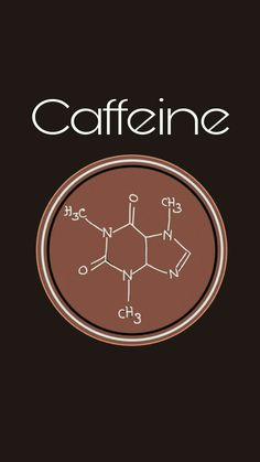 coffee lover Quimica Coffee Lover Jrgen R. Coffee Is Life, I Love Coffee, Coffee Art, Coffee Break, My Coffee, Coffee Drinks, Coffee Shop, Coffee Mugs, Ninja Coffee
