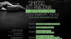 X Simpósio Reflexões Cênicas Contemporâneas - Mesa 04 - Grupos e Coletiv... Movies, Movie Posters, Films, Film Poster, Cinema, Movie, Film, Movie Quotes, Movie Theater