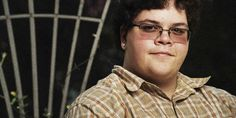 Gavin Grimm Is The Face Of Transgender Rights. But He's Also A Regular Teen.