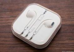 Hogyan csomagold vissza iPhone fülhallgatódat az eredeti dobozába? Nagyon egyszerű!