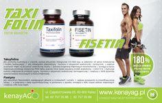 Reklama prasowa-Kenay
