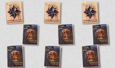 9 Decks of National Geographic Collectibles Poker Playing Cards | eBay
