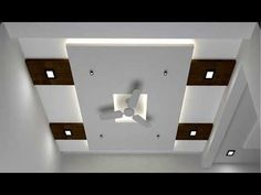 Fantastic Tips and Tricks: False Ceiling Watches false ceiling gypsum home.False Ceiling Design With Chandelier false ceiling diy lights.