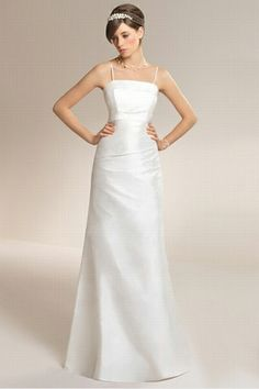 e84b4691c22 25 nejlepších obrázků z nástěnky ADAMA svatební šaty