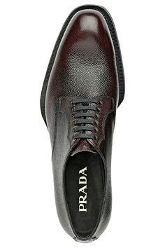 #Zapatos Prada #Shoes