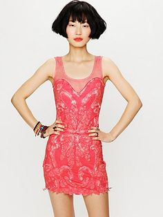 Icy Embellished Dress  http://www.freepeople.com/whats-new/icy-embellished-dress/