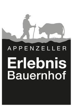 Logo Appenzeller Erlebnisbauernhöfe Motto, Logos, Movies, Movie Posters, Baby, Home Decor, Switzerland, Decoration Home, Film Poster