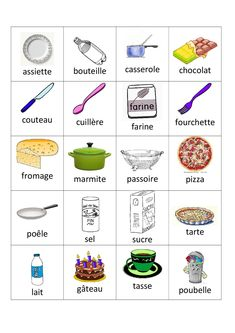 Learn French Videos Watches How To Learn French Design Studios French Language Basics, French Language Lessons, French Language Learning, French Lessons, Basic French Words, French Phrases, French Flashcards, French Worksheets, French Expressions