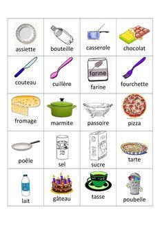 http://chezcamille.eklablog.com/jeu-de-l-oie-a119700940