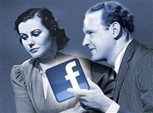"""Facebook is weeding out fake """"Likes"""" on its social network that are being caused by spammers, malware and black marketeers as it strives to maintain credibility as an advertising platform."""