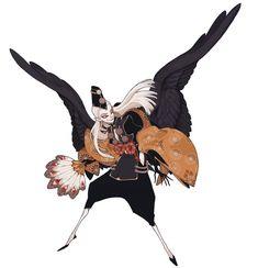 "Juanmao 在 Twitter:""#2018自分が選ぶ今年上半期の4枚 有背景的成图都挺不满意的……人设类比较看得过去… "" Fantasy Character Design, Character Design Inspiration, Character Concept, Character Art, Concept Art, Art Et Illustration, Character Design References, Creature Design, Pretty Art"