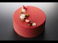 """Résultat de recherche d'images pour """"pâtisserie de luxe"""""""