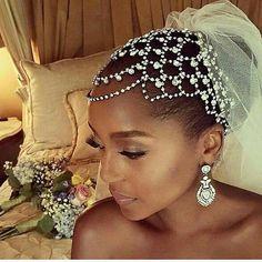 You look absolutely lovely @makhondlovu  #bride #bridalinspiration #weddings #weddinginspiration