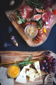 giovane cafe Vancouver serves Stumptown coffee, homemade baked goods, pizza, premium pastas and Italian wine in a casual dining atmosphere. Bread Display, Meat And Cheese, Italian Wine, Baked Goods, Cheese Boards, Homemade, Dining, Food, Gourmet