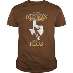 Tennis in Texas Tshirt - Hot Trend T-shirts