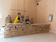 Ziegelei Museum Ausflug für die Familie, Ausflugsideen in der Schweiz mit Kindern