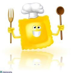 From various authors 2 - Yandex.Disk - From various authors 2 – Yandex. Chef Pictures, Funny Emoji Faces, Food Clipart, Decoupage, Food Cartoon, Food Humor, Funny Food, Kids Nutrition, Emoticon