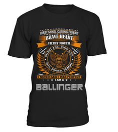 # BALLINGER .  COUPON CODE    Click here ( image ) to get COUPON CODE  for all products :      HOW TO ORDER:  1. Select the style and color you want:  2. Click Reserve it now  3. Select size and quantity  4. Enter shipping and billing information  5. Done! Simple as that!    TIPS: Buy 2 or more to save shipping cost!    This is printable if you purchase only one piece. so dont worry, you will get yours.                       *** You can pay the purchase with :